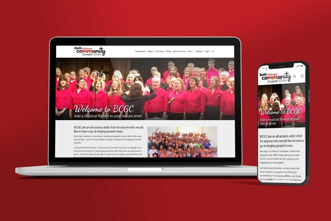 bcgc website layout 1