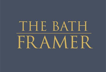 Bath Framer thumb logo
