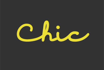 Chic Building thumb logo
