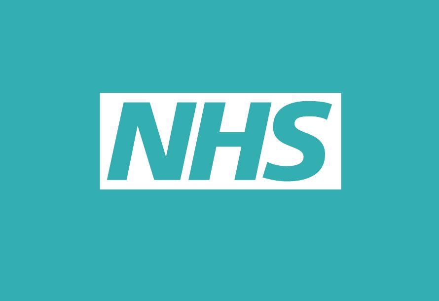 NHS logo thumbnail